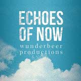 echoes of now - close to the sky